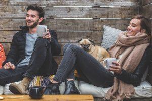 Le pouvoir de la communication positive dans le couple