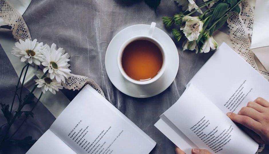L'intérêt d'apprendre la lecture rapide