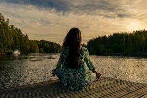Développement personnel : ce que vous devez savoir pour qu'il vous soit bénéfique