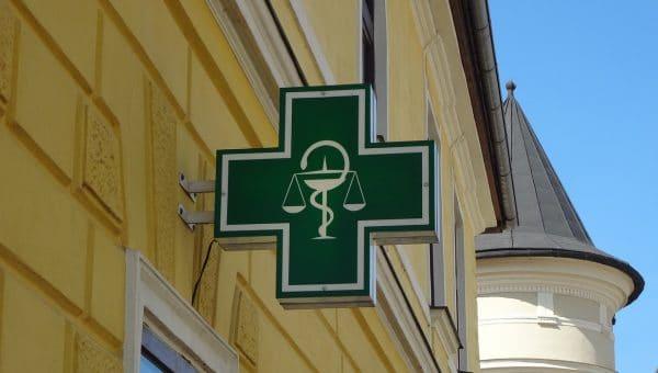 Les pharmacies de garde veillent sur vous en dehors de leurs horaires habituels