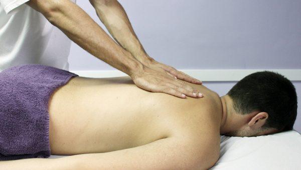 Dans quels cas recourir à des soins ostéopathiques ?