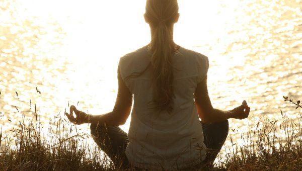 Comment réussir le développement spirituel?