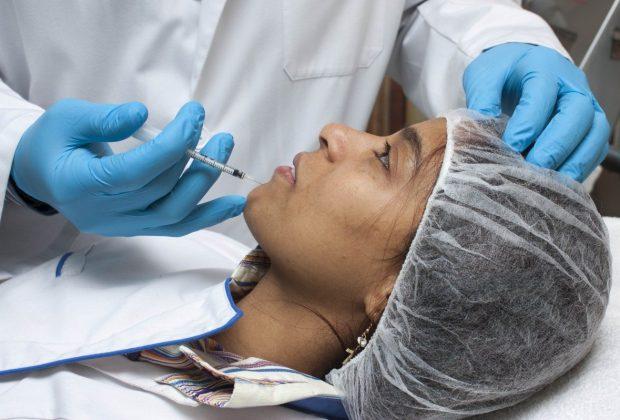 Bien se préparer à subir une intervention de chirurgie esthétique