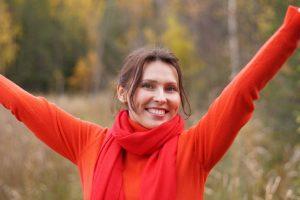 3 habitudes quotidiennes pour devenir plus optimiste