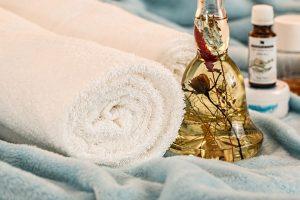 La sauge blanche pour tout purifier