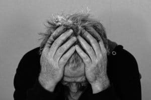 Comment guérir les angoisses avec l'hypnose?
