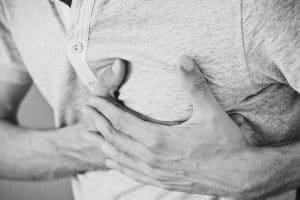 Sensibiliser les retraités aux gestes qui sauvent