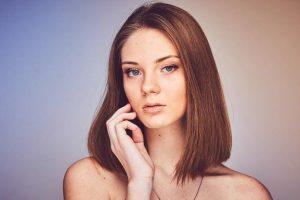Améliorer son visage à domicile en trois étapes pour une peau pure et saine