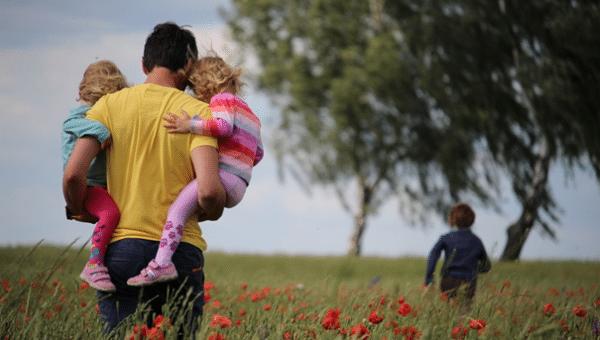 Quelles sont les démarches pour faire valoir votre paternité